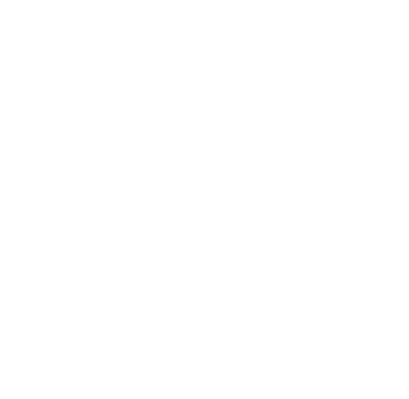 trinity-church-logo-square-white