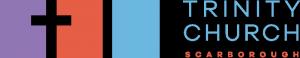 trinity-church-logo-wide