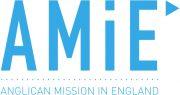 AMiE-Logo-v3