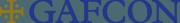 Gafcon-Logo