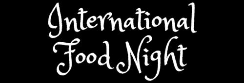International-food-night-fb3