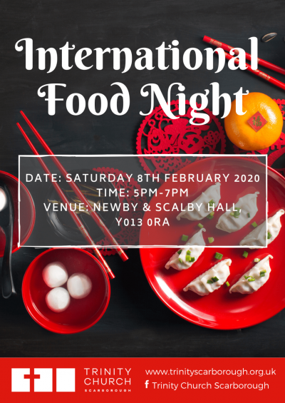 Jan Food Night Flyer front(1)