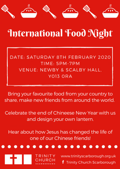 Jan Food Night flyer back(1)