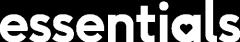 essentials-logo-white
